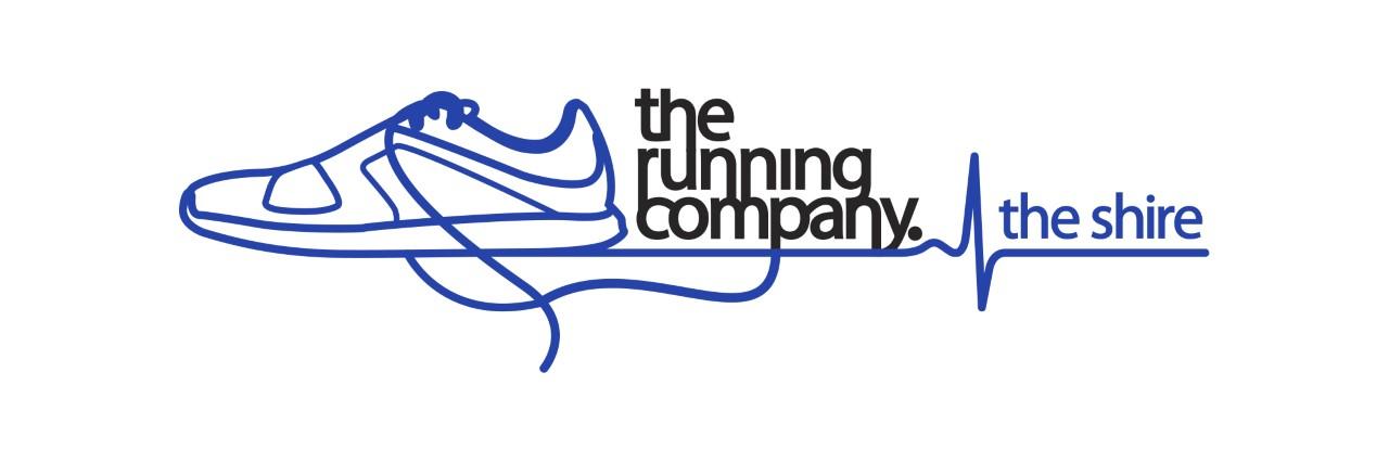 thumbnail_RunCo_The_Shire_Logo